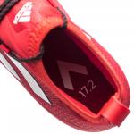Kopačky adidas ACE 17.2 PRIMEMESH FG – 8
