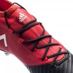 Kopačky adidas ACE 17.2 PRIMEMESH FG – 10