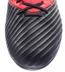 Kopačky adidas ACE 17.2 PRIMEMESH FG – 12