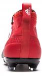 Kopačky adidas ACE 17.2 PRIMEMESH FG – 13