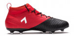 Kopačky adidas ACE 17.2 PRIMEMESH FG – 14