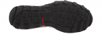 Trailové boty adidas Kanadia 8 Trail – 2
