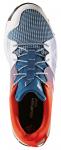 Trailové boty adidas Kanadia 8 Trail – 3