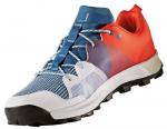 Trailové boty adidas Kanadia 8 Trail – 4