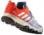 Trailové boty adidas Kanadia 8 Trail – 5