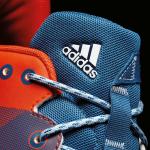 Trailové boty adidas Kanadia 8 Trail – 7