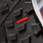 Trailové boty adidas Kanadia 8 Trail – 8