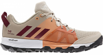 Trailové boty adidas kanadia 8 tr w