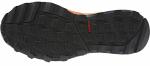 Trailová obuv adidas Kanadia 8 Trail – 2
