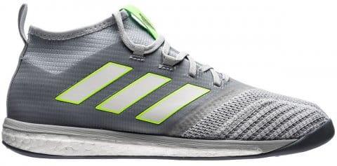 Creta Botánica Flecha  Shoes adidas ACE TANGO 17.1 TR - Top4Football.com