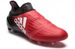 adidas X 16+ PureChaos FG – 5