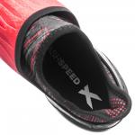 adidas X 16+ PureChaos FG – 7