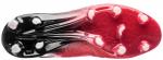 adidas X 16+ PureChaos FG – 12