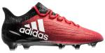 Kopačky adidas X 16.1 FG