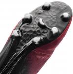 Kopačky adidas X 16.1 FG – 5