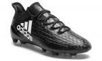 Kopačky adidas X 16.1 FG – 1