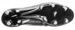 Kopačky adidas X 16.1 FG – 2