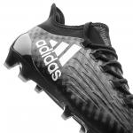 Kopačky adidas X 16.1 FG – 4