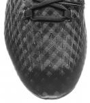 Kopačky adidas X 16.1 FG – 13