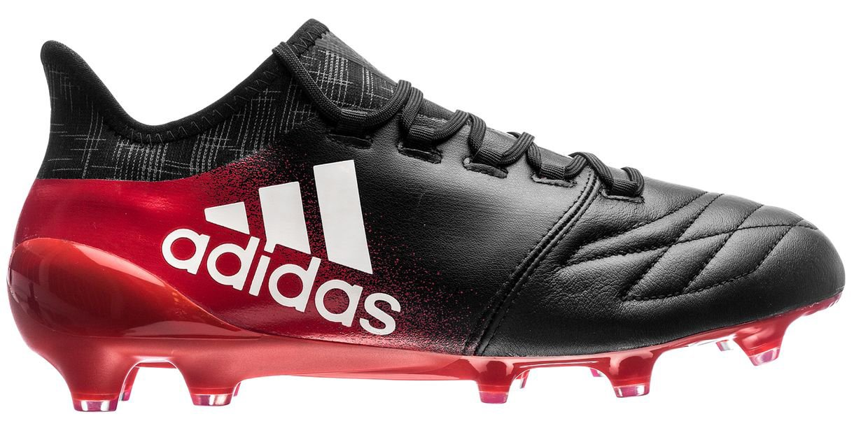 Kopačky adidas X 16.1 FG Leather