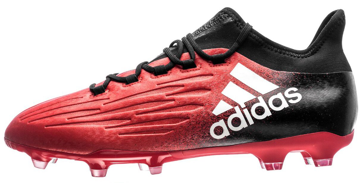 Kopačky adidas X 16.2 FG