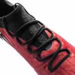 Kopačky adidas X 16.2 FG – 4