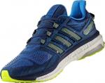 Běžecké boty adidas Energy Boost 3 – 1