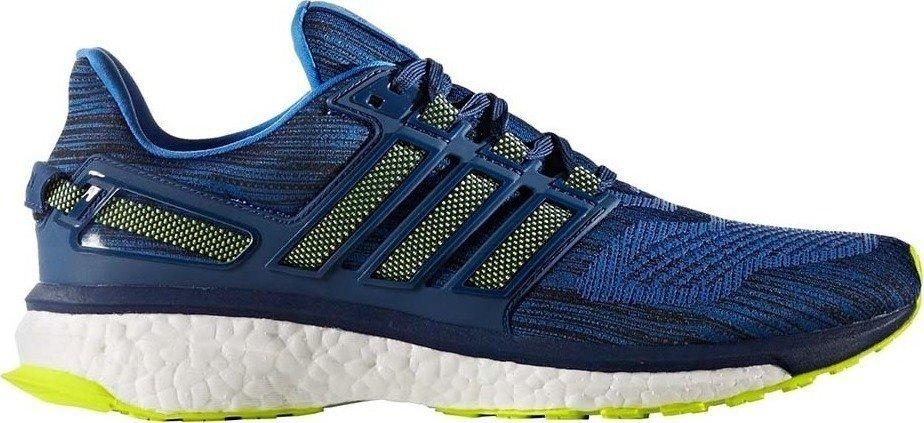 Běžecké boty adidas Energy Boost 3