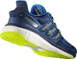 Běžecké boty adidas Energy Boost 3 – 3