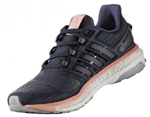 clase toma una foto ir de compras  Running shoes adidas energy boost 3 w - Top4Running.com