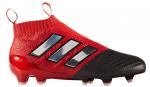 Kopačky adidas ACE 17+ PURECONTROL FG J