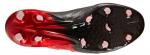 Kopačky adidas ACE 17+ PURECONTROL FG J – 2
