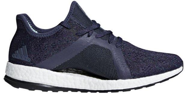Running shoes adidas PureBOOST X