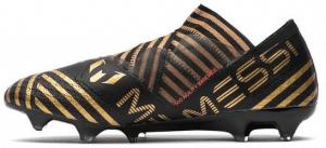 adidas NEMEZIZ MESSI 17+ FG Futballcipő