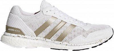 Dámská běžecká obuv adidas Adizero Adios 3 84d0c6db54