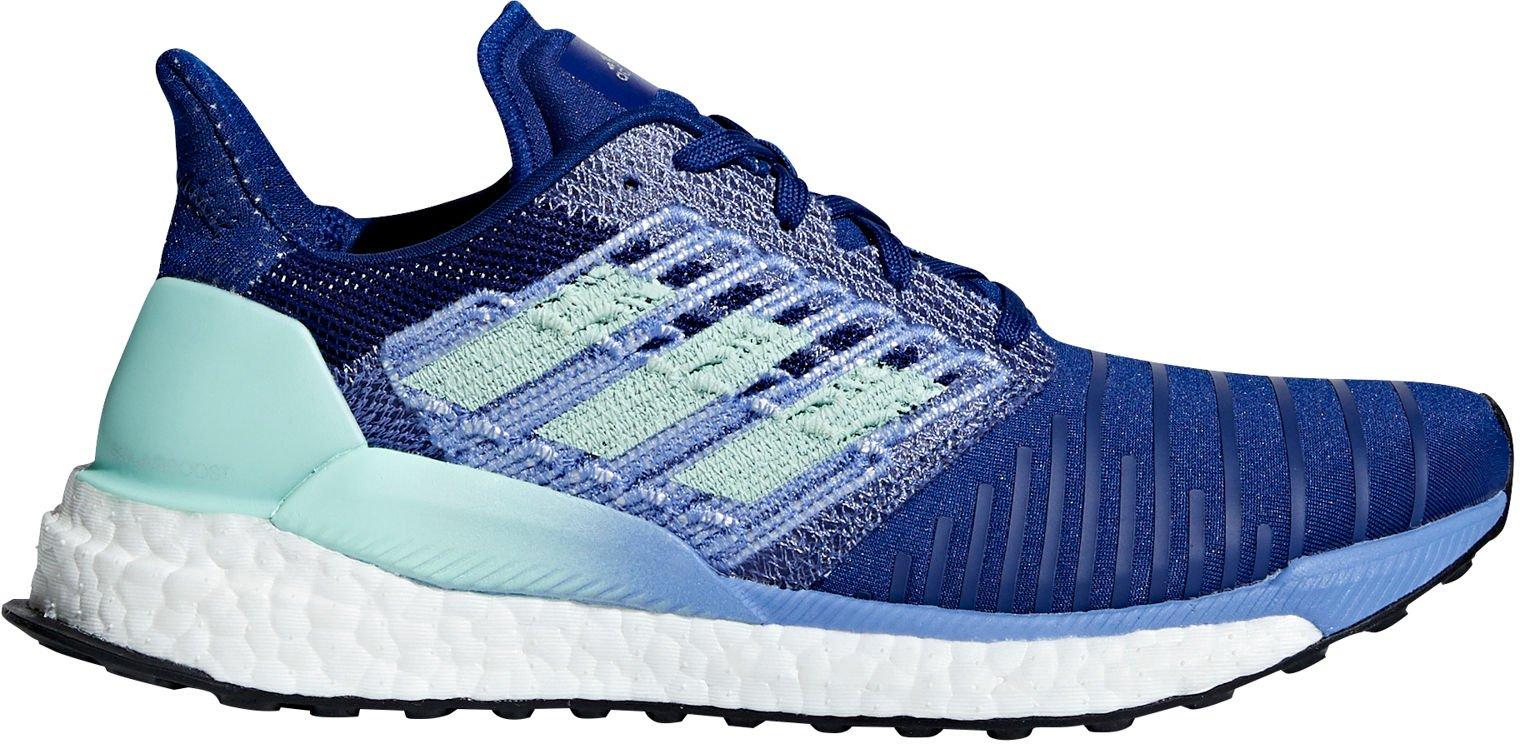 32ad14b2de326 Running shoes adidas SOLAR BOOST W