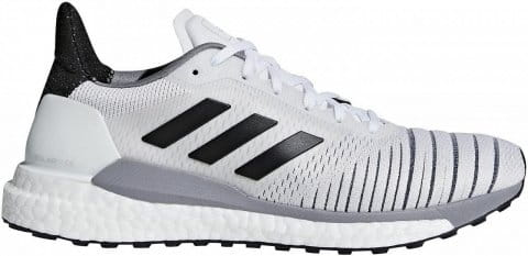 Running shoes adidas SOLAR GLIDE W