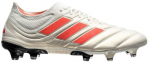 Kopačky adidas COPA 19.1 FG