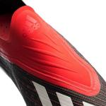 Kopačky adidas X 18+ FG