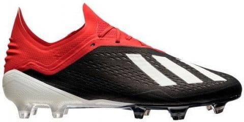 adidas X 18.1 FG Futballcipő