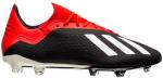Kopačky adidas X 18.2 FG