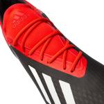 adidas X 18.2 FG Futballcipő
