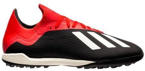 Kopačky adidas X TANGO 18.3 TF