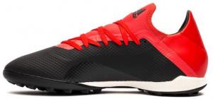 Pánské kopačky adidas X Tango 18.3 TF