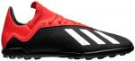 Kopačky adidas X TANGO 18.3 TF J