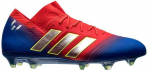 Football shoes adidas NEMEZIZ MESSI 18.1 FG