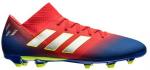 adidas NEMEZIZ MESSI 18.3 FG Futballcipő