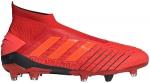 Football shoes adidas PREDATOR 19+ FG