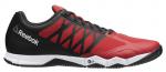 Fitness obuv Reebok CrossFit Speed TR – 1