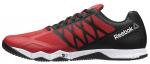 Fitness obuv Reebok CrossFit Speed TR – 3